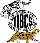 International Bengal Cat Society
